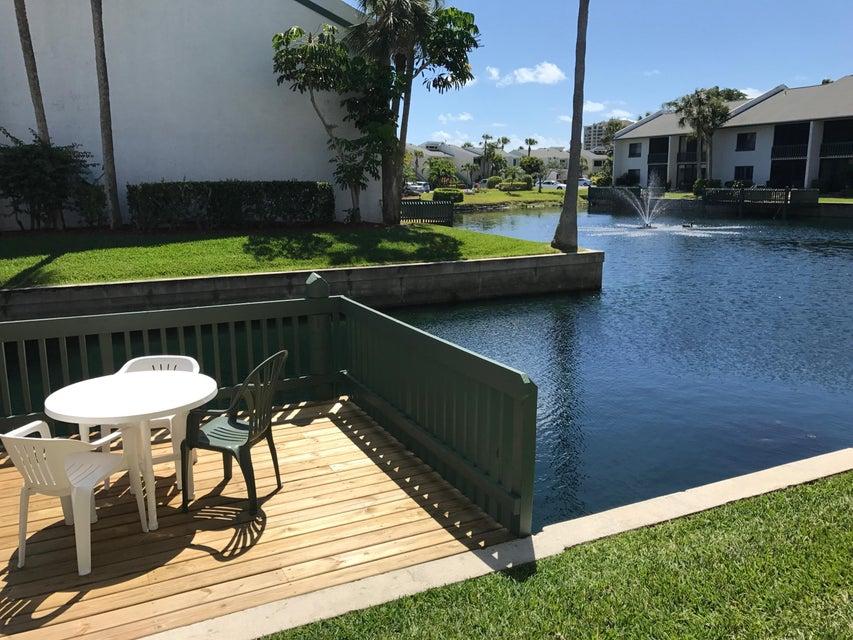 2400 S Ocean Drive 6415, Hutchinson Island, FL 34949