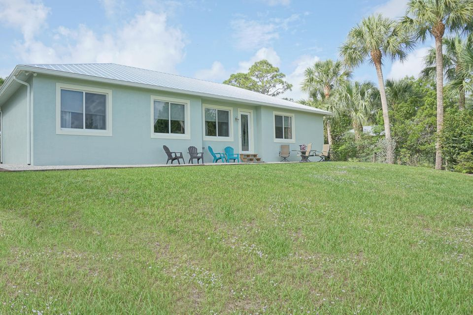 7526 SW 39th Street, Palm City, FL 34990
