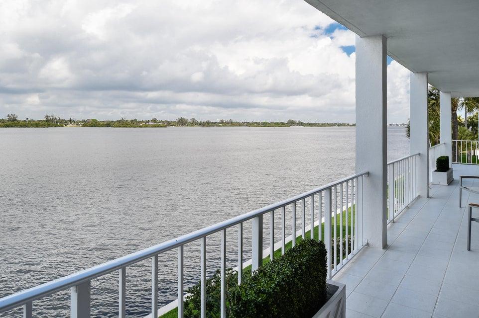 2784 S Ocean Boulevard 202 S, Palm Beach, FL 33480