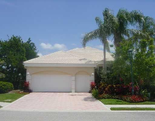 Rentals for Rent at 154 Windward Drive 154 Windward Drive Palm Beach Gardens, Florida 33418 United States