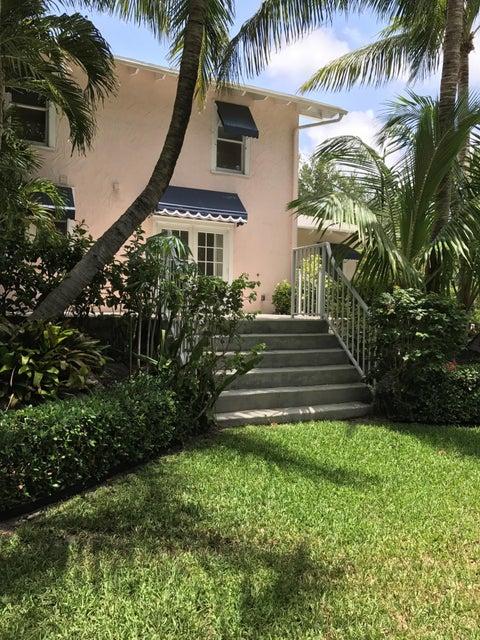 706 Avon Road West Palm Beach, FL 33401 - MLS #: RX-10333104