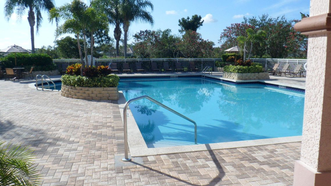 Additional photo for property listing at 162 SW Peacock Boulevard  Port St. Lucie, Florida 34986 Vereinigte Staaten