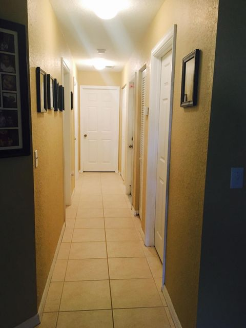 Additional photo for property listing at 1138 Winding Rose Way  West Palm Beach, Florida 33415 Vereinigte Staaten