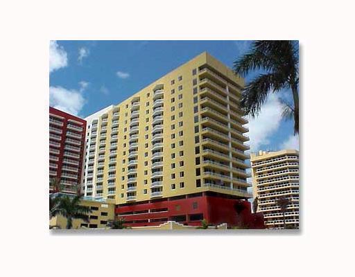 1551 N Flagler Drive 908, West Palm Beach, FL 33401