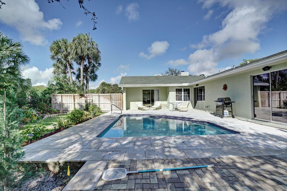 Additional photo for property listing at 351 NW 36th Court  Boca Raton, Florida 33431 United States