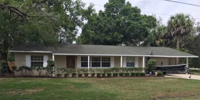 6401  Citrus Avenue is listed as MLS Listing RX-10336760 with 4 pictures