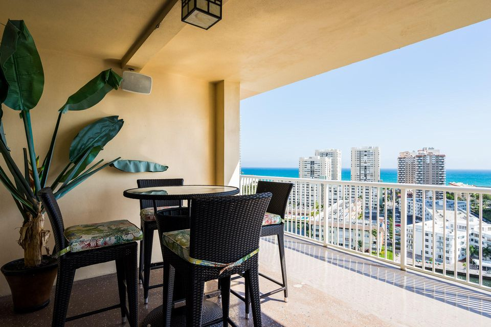 Co-op / Condo for Sale at 121 Golden Isles Drive 121 Golden Isles Drive Hallandale Beach, Florida 33009 United States