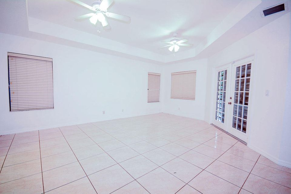 Additional photo for property listing at 4473 Global Trail 4473 Global Trail Loxahatchee, Florida 33470 Vereinigte Staaten