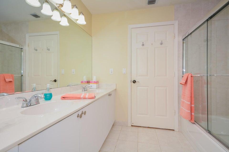 bath 2 shower