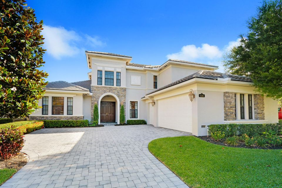 9385 Equus Circle, Boynton Beach, FL 33472