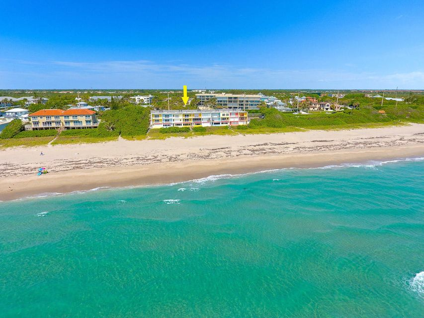 New Home for sale at 1006 Ocean Drive in Juno Beach