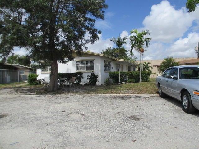 222 SW 15th Avenue, Delray Beach, FL 33444