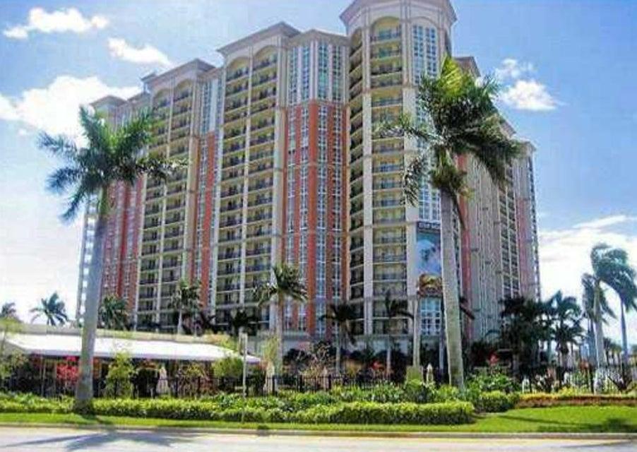 550 Okeechobee Boulevard 606, West Palm Beach, FL 33401