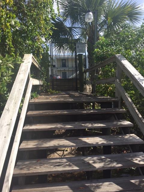 805 Hummingbird Way 7d, North Palm Beach, FL 33408