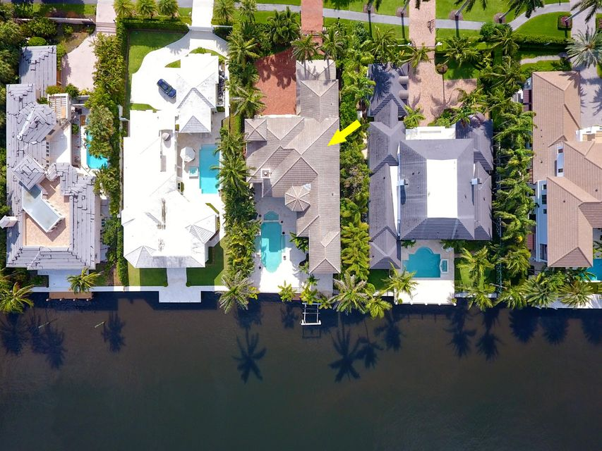 Additional photo for property listing at 2362 S Ocean Boulevard  Highland Beach, Florida 33487 Vereinigte Staaten