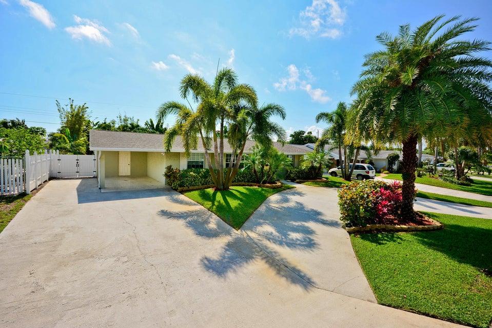 9914 Daphne Avenue Palm Beach Gardens Fl 33410 Rx 10336925 In Palm Beach Gardens City 03
