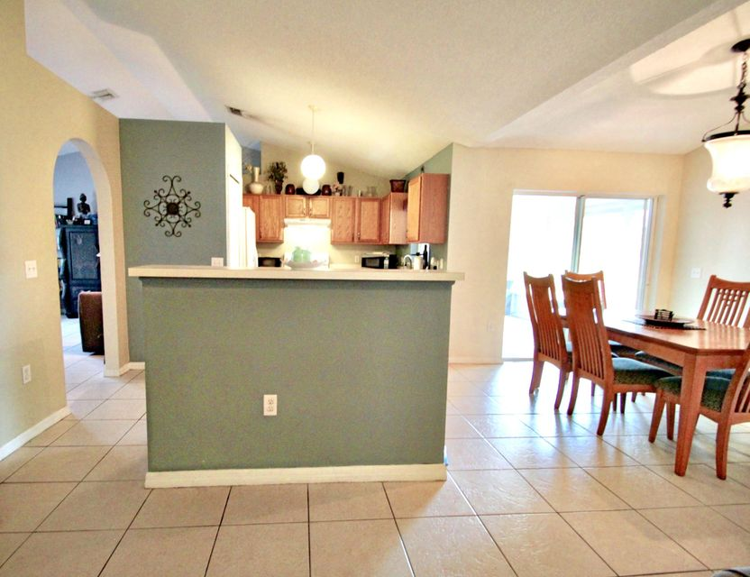 Additional photo for property listing at 1144 Clearmont Street  Sebastian, Florida 32958 Vereinigte Staaten