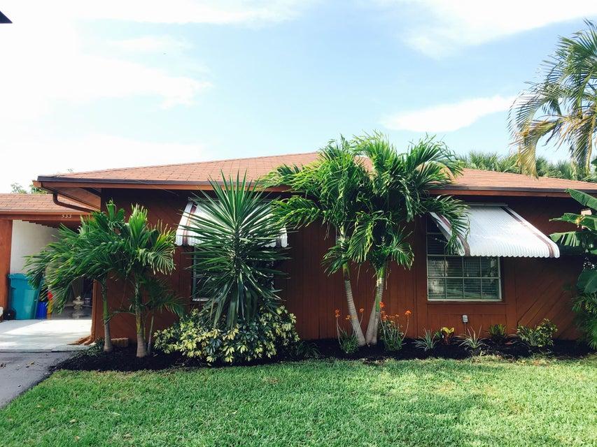533 SE 28th Circle 73b, Boynton Beach, FL 33435