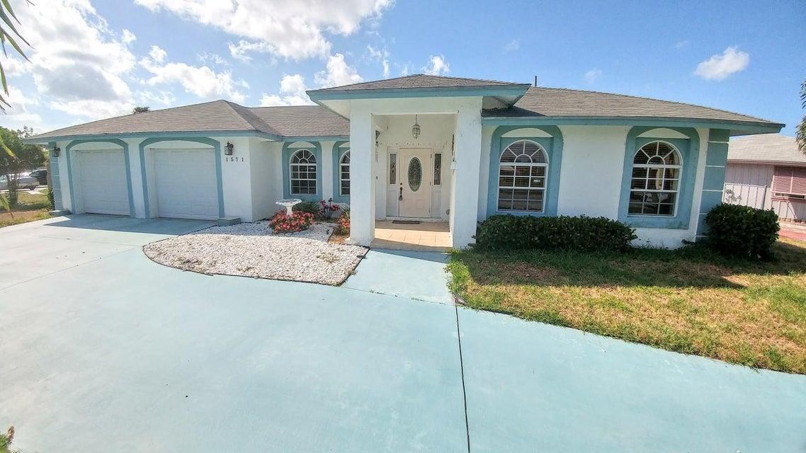 1571 6th Street, West Palm Beach, FL 33401