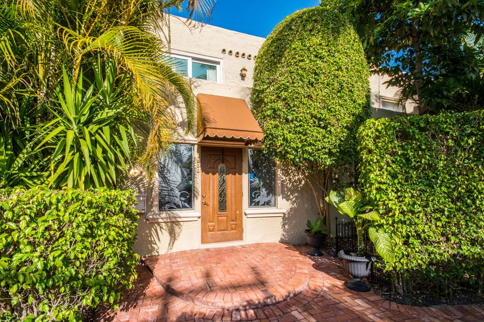 Additional photo for property listing at 1500 Florida Avenue 1500 Florida Avenue West Palm Beach, Florida 33401 Estados Unidos