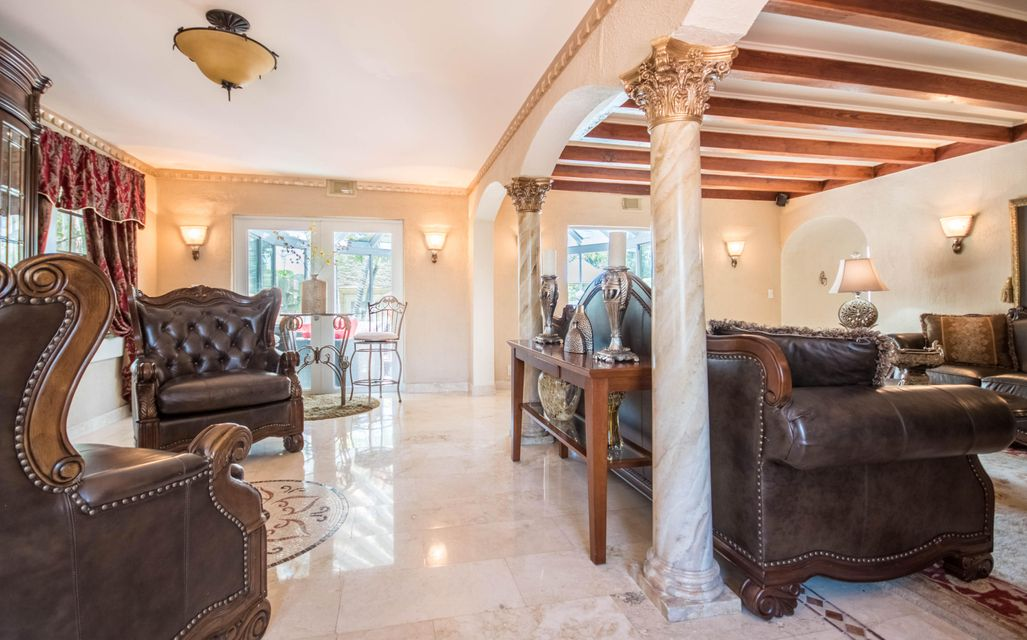 Additional photo for property listing at 1500 Florida Avenue 1500 Florida Avenue West Palm Beach, Florida 33401 United States