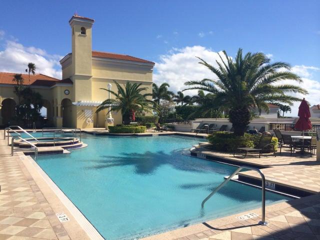 701 S Olive Avenue 1503, West Palm Beach, FL 33401