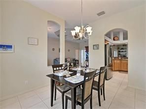 Additional photo for property listing at 759 Holden Avenue  Sebastian, Florida 32958 Estados Unidos