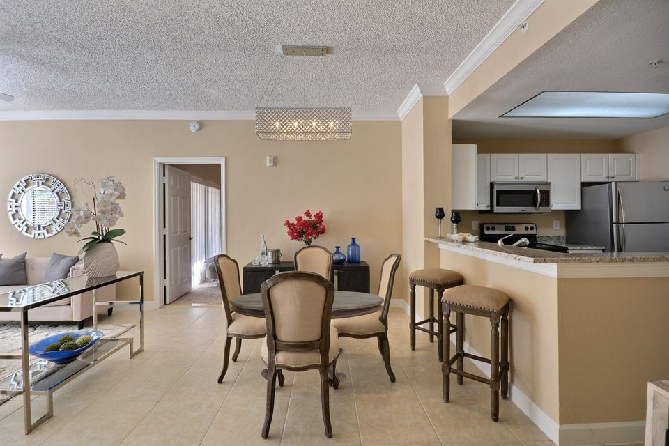 Additional photo for property listing at 2915 Tuscany Court  Palm Beach Gardens, Florida 33410 Estados Unidos