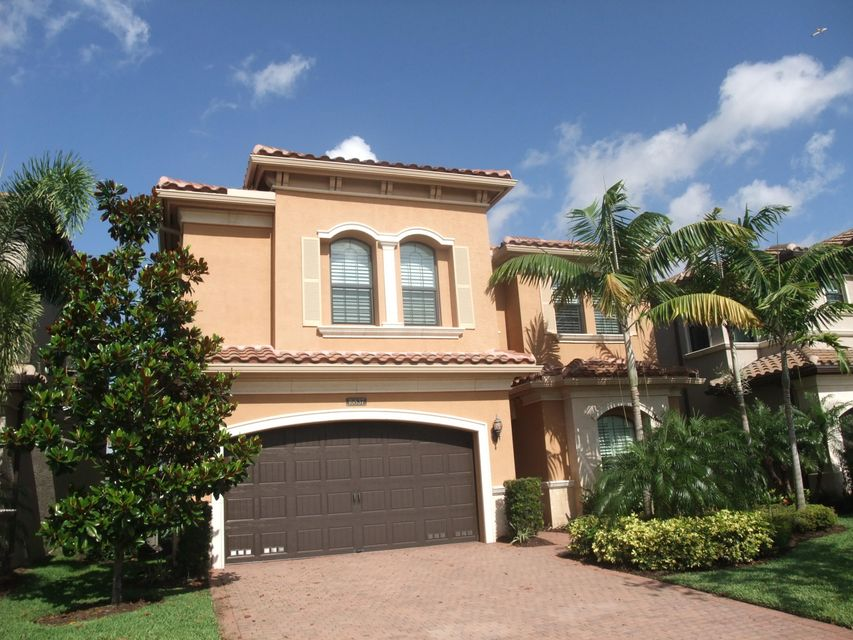 16837 Bridge Crossing Circle, Delray Beach, FL 33446