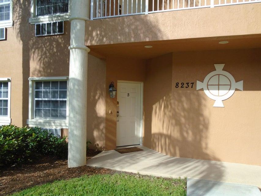 8237 B Mulligan Circle 3513, Port Saint Lucie, FL 34986
