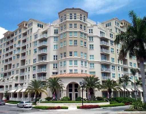 99 SE Mizner Boulevard 844, Boca Raton, FL 33432