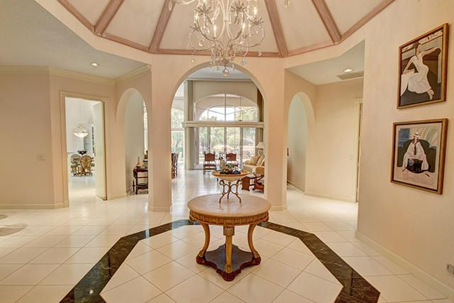 Additional photo for property listing at 17347 Bridleway Trail 17347 Bridleway Trail Boca Raton, Florida 33496 United States