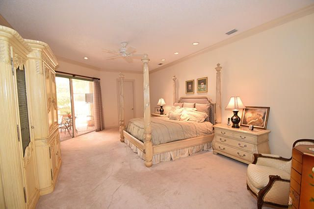 Additional photo for property listing at 17347 Bridleway Trail  Boca Raton, Florida 33496 United States
