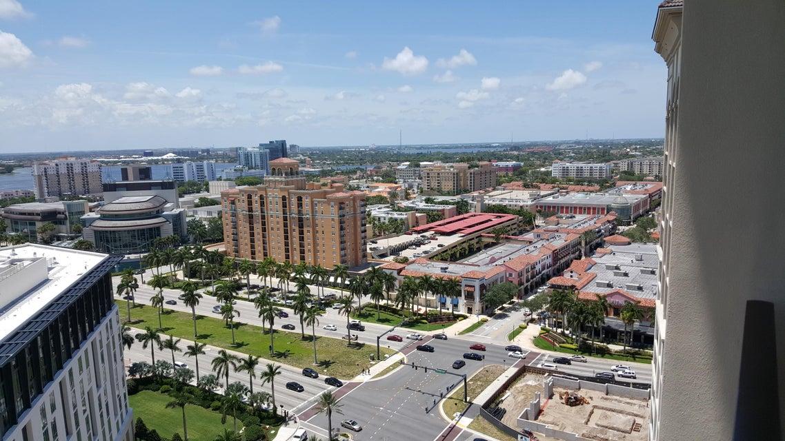 550 Okeechobee Boulevard Uph-21, West Palm Beach, FL 33401