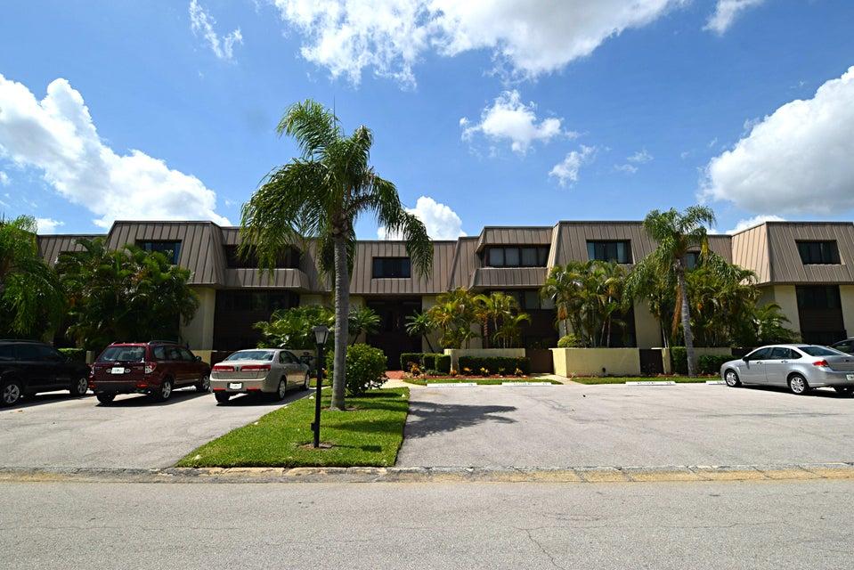 1800 SE Saint Lucie Boulevard 5-307, Stuart, FL 34996