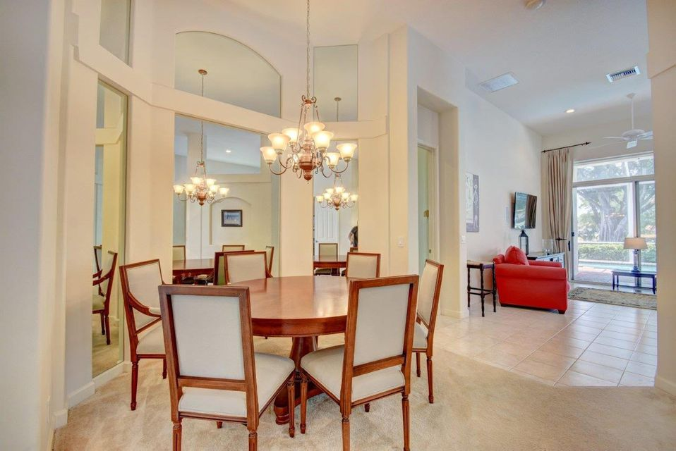 Additional photo for property listing at 1036 Diamond Head Way 1036 Diamond Head Way Palm Beach Gardens, Florida 33418 United States