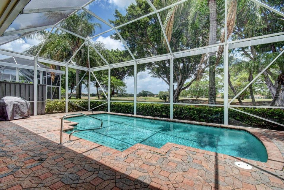 Additional photo for property listing at 1036 Diamond Head Way  Palm Beach Gardens, Florida 33418 United States