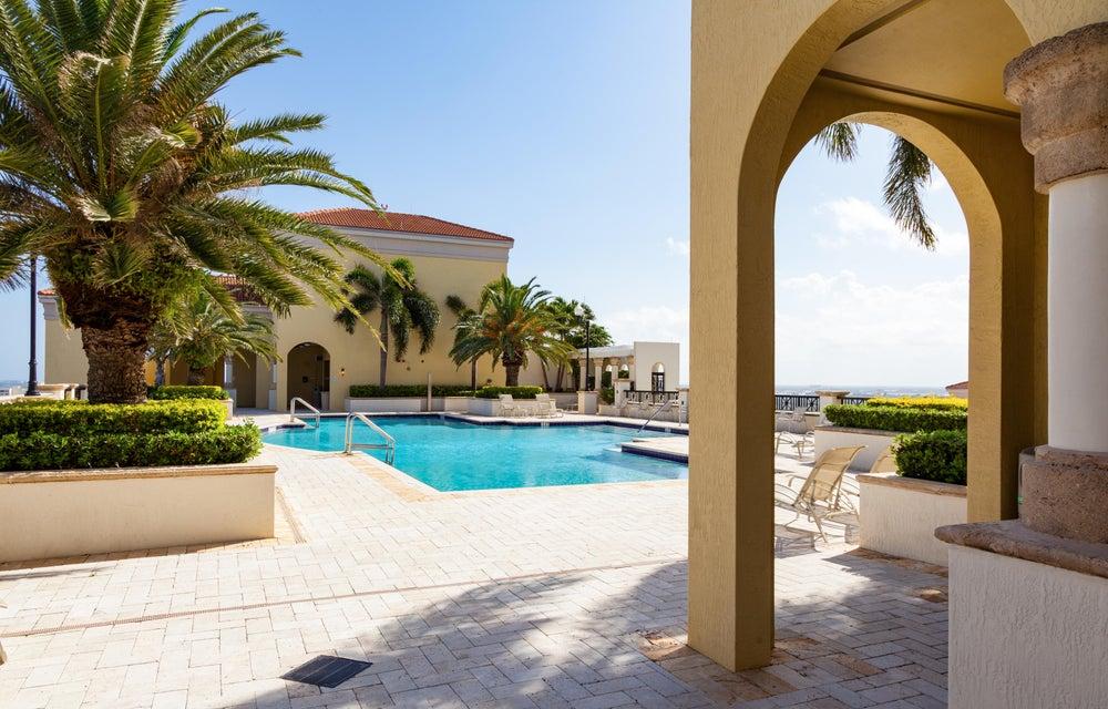801 S Olive Avenue West Palm Beach Fl 33401 Mls Rx 10337192 410 000 West Palm Beach Real