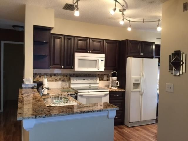 6586  Southurst Terrace is listed as MLS Listing RX-10337232 with 24 pictures