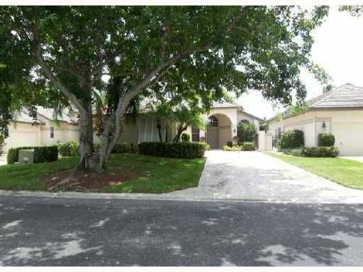 Additional photo for property listing at 5282 NW 20th Avenue  Boca Raton, Florida 33496 Vereinigte Staaten