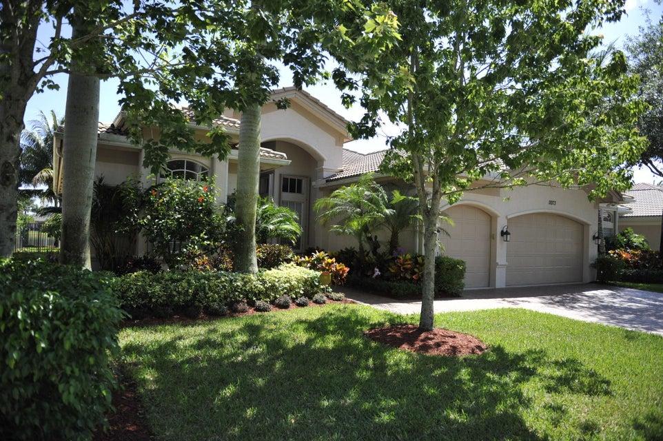 11073 Brandywine Lake Way 11073, Boynton Beach, FL 33473
