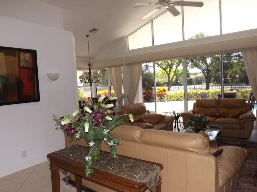 Additional photo for property listing at 5282 NW 20th Avenue  Boca Raton, Florida 33496 United States