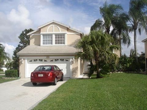 8713 Windy Circle, Boynton Beach, FL 33472