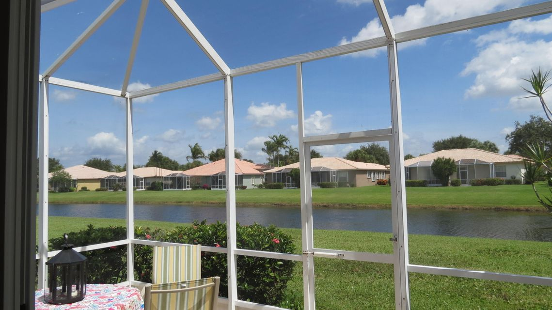 5773 Island Reach Lane, Boynton Beach, FL 33437