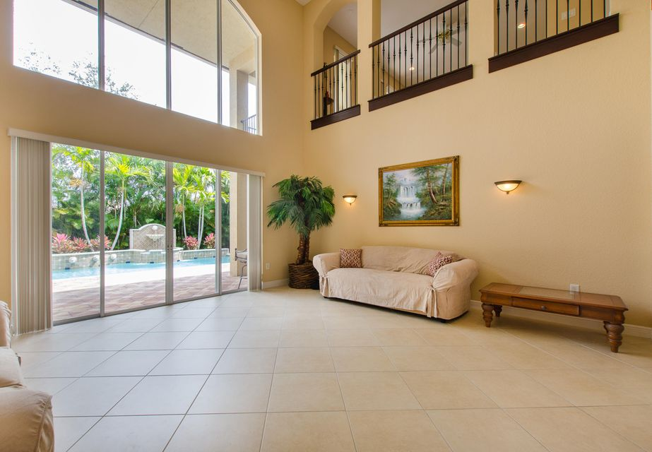 Additional photo for property listing at 8719 Thornbrook Terrace Point  Boynton Beach, Florida 33473 États-Unis