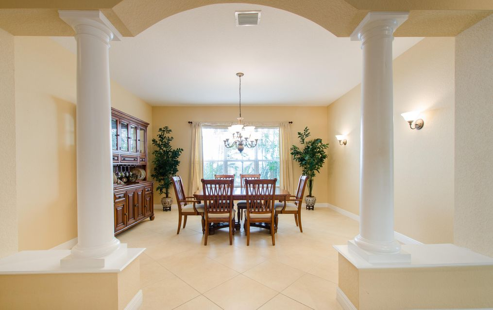 Additional photo for property listing at 8719 Thornbrook Terrace Point  Boynton Beach, Florida 33473 United States