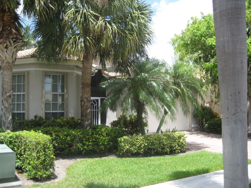 Additional photo for property listing at 12916 Coral Lakes Drive  Boynton Beach, Florida 33437 Estados Unidos