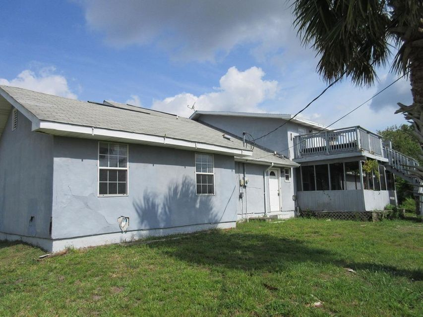 Additional photo for property listing at 8226 96th Court  Vero Beach, Florida 32967 États-Unis