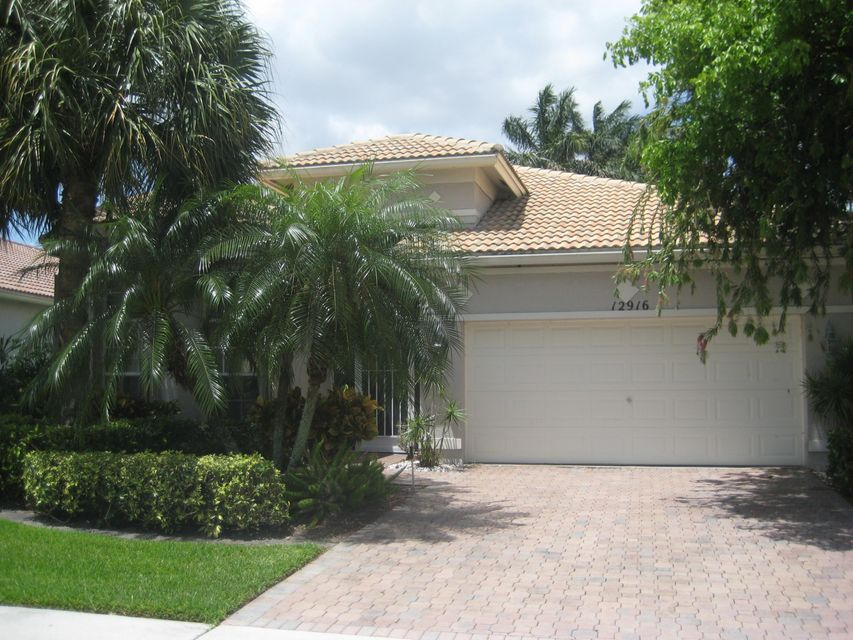 Additional photo for property listing at 12916 Coral Lakes Drive 12916 Coral Lakes Drive Boynton Beach, Florida 33437 United States