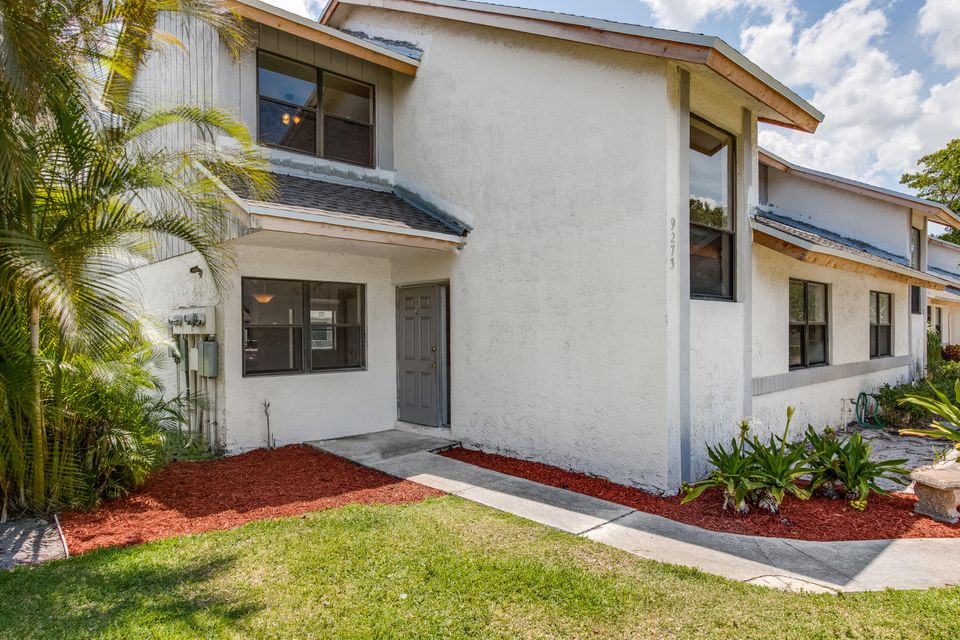 9273  Ketay Circle is listed as MLS Listing RX-10337276 with 27 pictures
